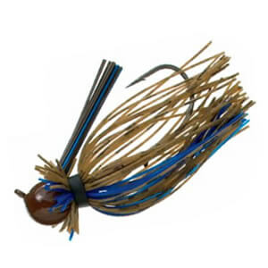 Image result for roundball finesse jig