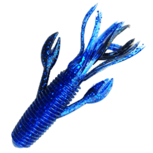 craw tube